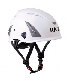casco-singing-rock-kask-plasma