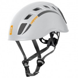 singing-rock-kletterhelm-kappa-casco-de-escalada